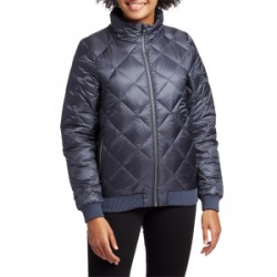 Patagonia Prow Bomber 2018 in Blue, X-Large