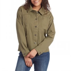 Patagonia Stand Up 2019 in Green, Medium