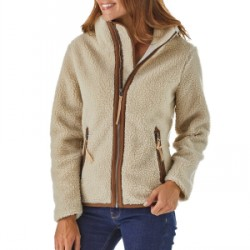 Patagonia Divided Sky 2019 in Tan, Small